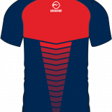 Methley Warriors Polo Shirt