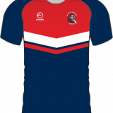 Methley Warriors Leisure Shirt