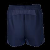 Methley Leisure Shorts
