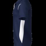Barrow Island Premium Polo