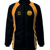 Spenborough Swimming Club Elite Shower Jacket Junior